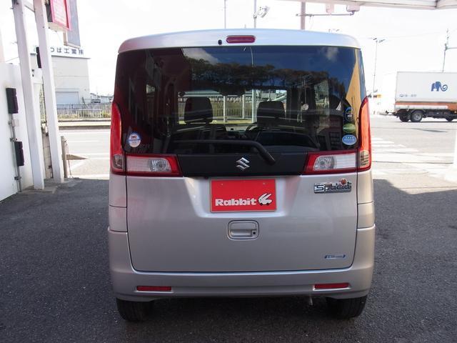 X レーダーブレーキ レーンキープ ナビTV 全方位モニター ETC 左電動スライド スマートキー 社外14アルミ(33枚目)