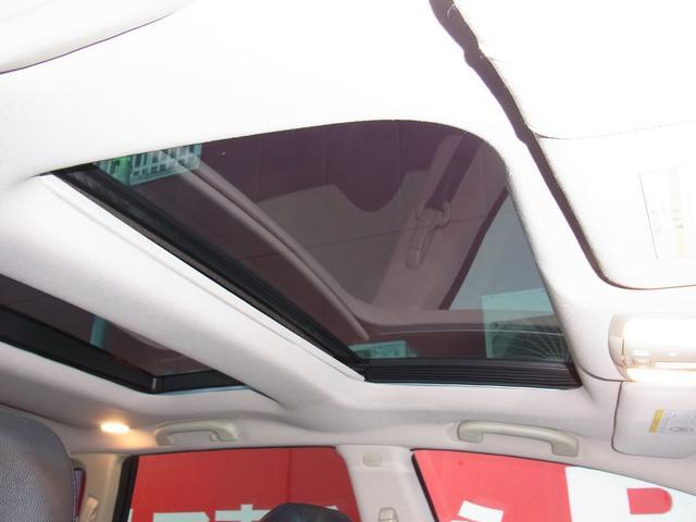 250XV 純正ナビ BOSEスピーカー バックカメラ 黒レザーシート シートヒーター サンルーフ インテリキー クルーズコントロール(42枚目)