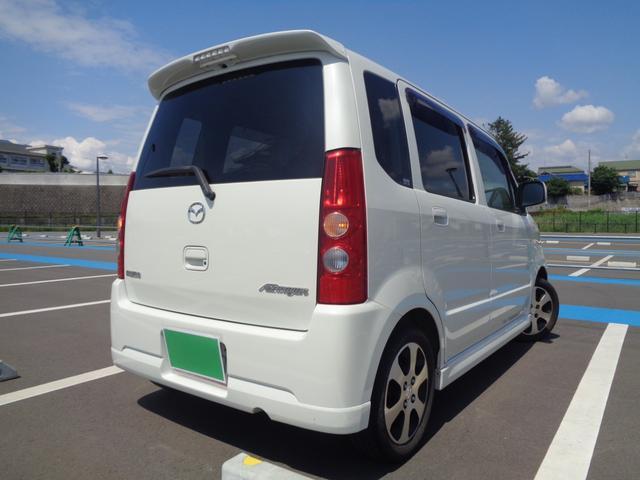■お買い得■ 全国でもお買得な価格で提供しています!日本自動車鑑定協会(JAAA)による品質鑑定済みの車両となります。