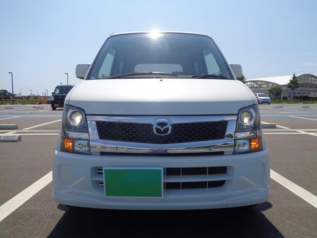 全車輛に当社の基本保証をお付け致します!!その他、お客様ご自身でおクルマに合わせてお選び頂ける有料保証もございます。