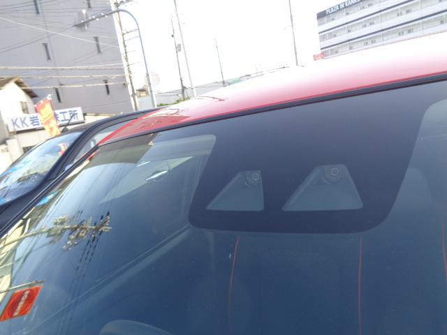 G ナビTV スマアシ3 保証継承(22枚目)