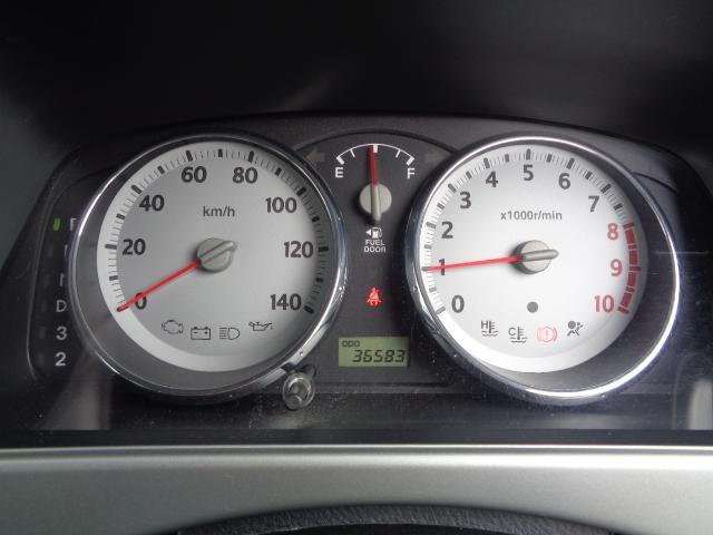 カスタム VS キーレス 電動格納ミラー HIDライト マニュアルエアコン 純正CDデッキ 純正アルミ ブライトシルバーメタリック 2WD 660(16枚目)