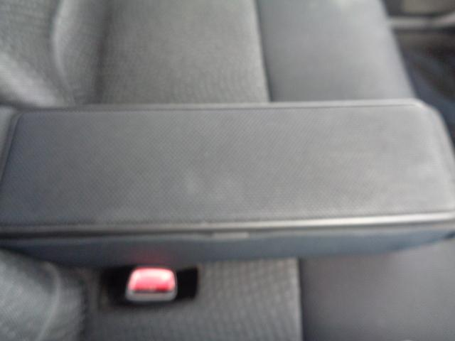 カスタム VS キーレス 電動格納ミラー HIDライト マニュアルエアコン 純正CDデッキ 純正アルミ ブライトシルバーメタリック 2WD 660(21枚目)