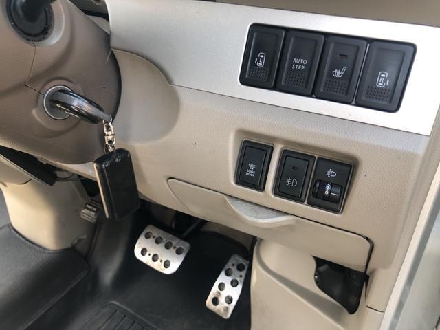4WD PZターボスペシャル(14枚目)
