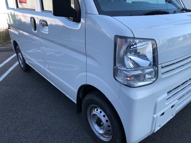 「日産」「NV100クリッパー」「軽自動車」「京都府」の中古車6