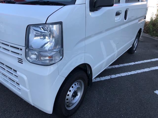 「日産」「NV100クリッパー」「軽自動車」「京都府」の中古車7