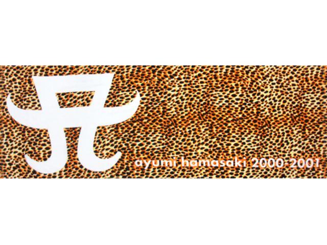 「スマート」「 K」「軽自動車」「大阪府」の中古車19
