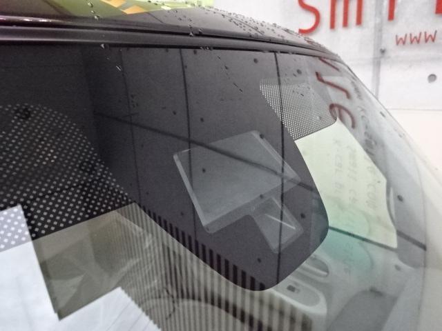 スズキ アルトラパン L RBS 軽自動車 未使用車 エネチャージ スズキ保証