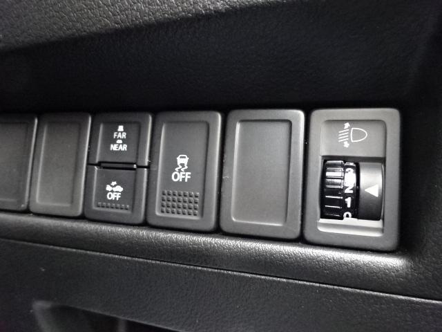 スズキ バレーノ XT セットオプション ディーラー車 スズキ保証