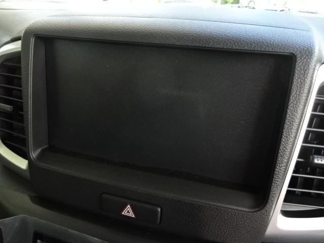 スズキ スペーシア G 軽自動車 未使用車 ハイブリット Sエネ スズキ保証