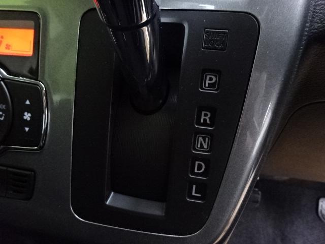 スズキ ソリオ ハイブリッドMX 新型モデル 後退ブレーキ スズキ全国保証