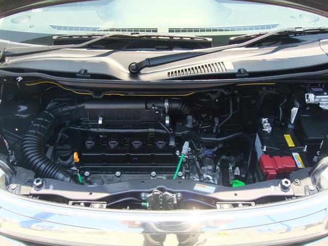 スズキ ソリオ ハイブリッドMZ 新型モデル 後方ブレーキ スズキ全国保証