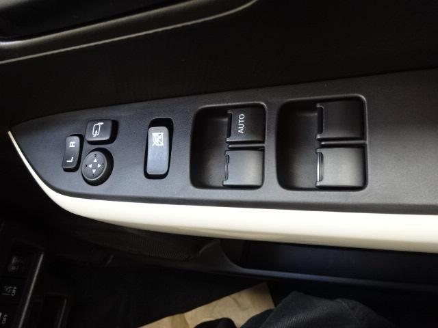 ハイブリッドMX セーフティ LEDパッケージ スズキ保証付(13枚目)