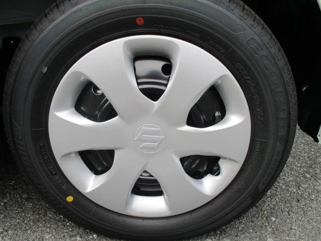 「スズキ」「エブリイワゴン」「コンパクトカー」「奈良県」の中古車5