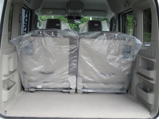 「スズキ」「エブリイワゴン」「コンパクトカー」「奈良県」の中古車14