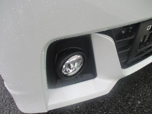 ハイブリッドX リミテッド 軽自動車 デュアルブレーキ(3枚目)