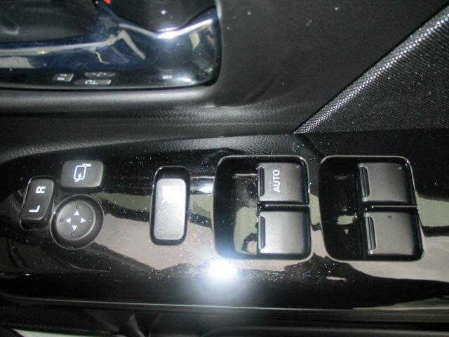 ハイブリッドX リミテッド 軽自動車 デュアルブレーキ(14枚目)