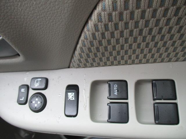 PZターボ 軽自動車 デュアルブレーキ スズキ保証付(13枚目)