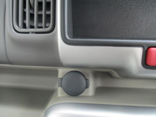 PZターボ 軽自動車 デュアルブレーキ スズキ保証付(20枚目)