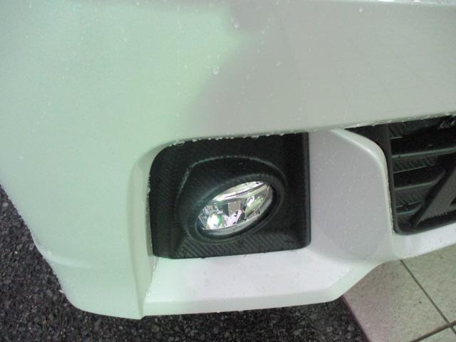 ハイブリッドX 軽自動車 デュアルブレーキ スズキ保証付(3枚目)