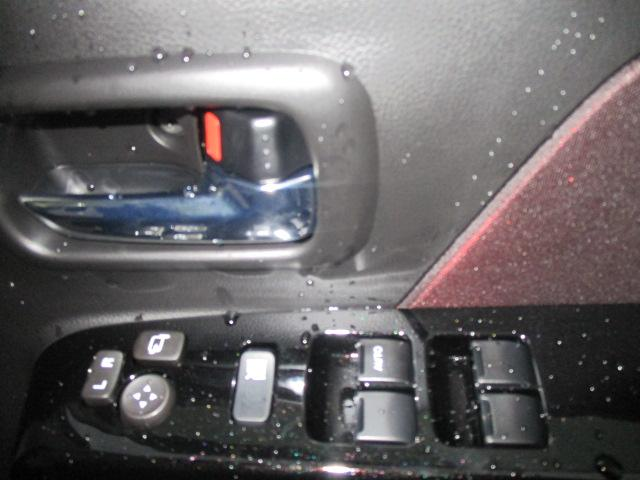 ハイブリッドX 軽自動車 デュアルブレーキ スズキ保証付(14枚目)