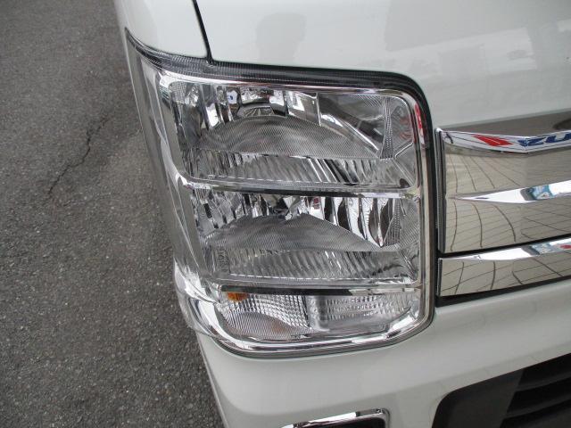PZターボスペシャル 軽自動車 デュアルブレーキ スズキ保証(5枚目)