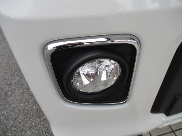 PZターボスペシャル 軽自動車 デュアルブレーキ スズキ保証(6枚目)