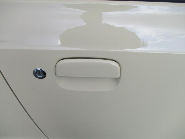 L 軽自動車 スズキ保証付 セーフティサポート(9枚目)