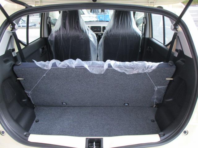 L 軽自動車 スズキ保証付 セーフティサポート(14枚目)