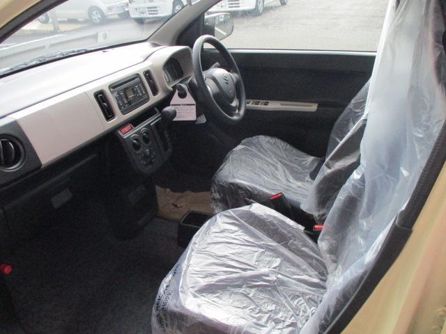 L 軽自動車 スズキ保証付 セーフティサポート(15枚目)