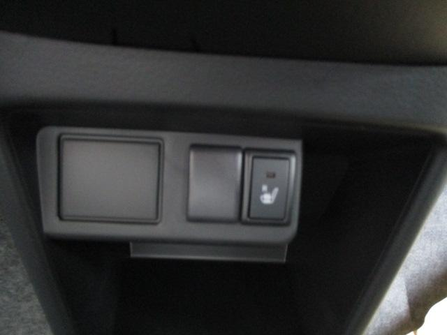 L 軽自動車 スズキ保証付 セーフティサポート(21枚目)