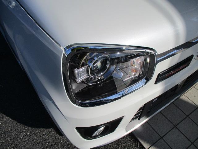 ベースグレード 軽自動車 5MT車 スズキ保証付(5枚目)