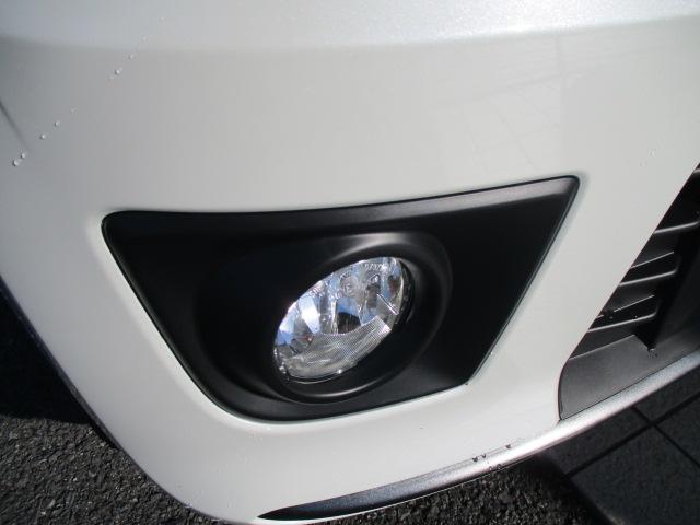 ベースグレード 軽自動車 5MT車 スズキ保証付(6枚目)