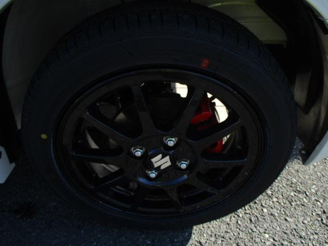 ベースグレード 軽自動車 5MT車 スズキ保証付(8枚目)