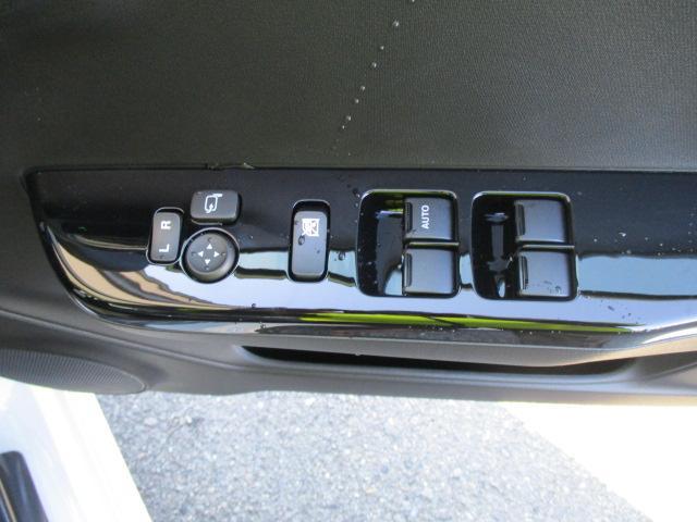 ベースグレード 軽自動車 5MT車 スズキ保証付(16枚目)