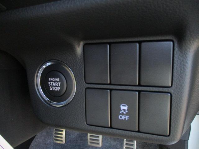 ベースグレード 軽自動車 5MT車 スズキ保証付(18枚目)