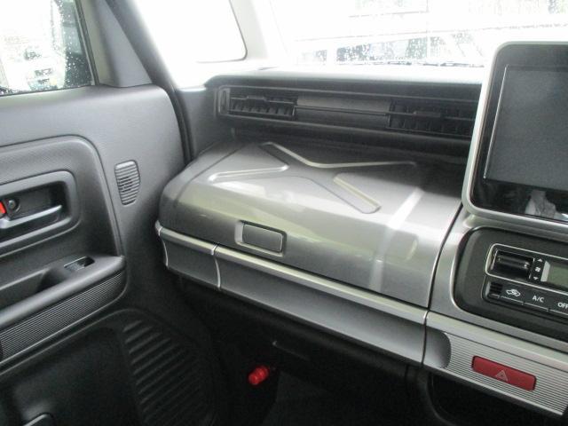 ハイブリッドXZ ターボ 2トーンルーフ 軽自動車 スズキ5年保証付 全方位モニター(23枚目)