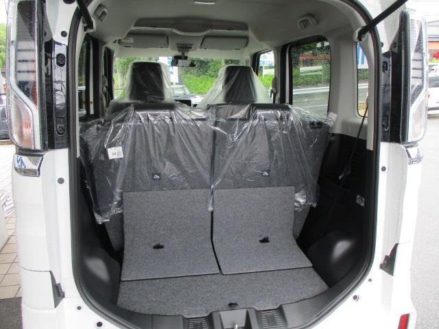 ハイブリッドXSターボ 軽自動車 スズキ5年保証付 セーフティサポート(14枚目)