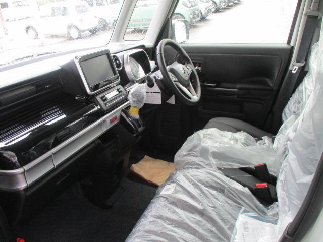 ハイブリッドXSターボ 軽自動車 スズキ5年保証付 セーフティサポート(15枚目)