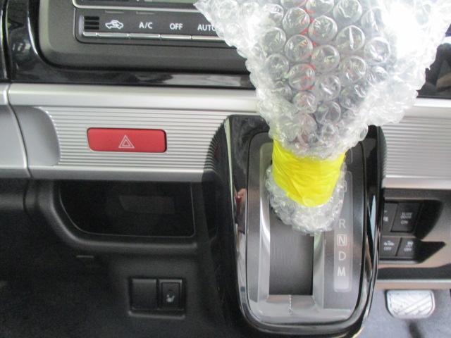 ハイブリッドXSターボ 軽自動車 スズキ5年保証付 セーフティサポート(22枚目)