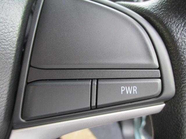 ハイブリッドG 軽自動車 スズキ5年保証付 2型 セーフティサポート 両側スライドドア(20枚目)