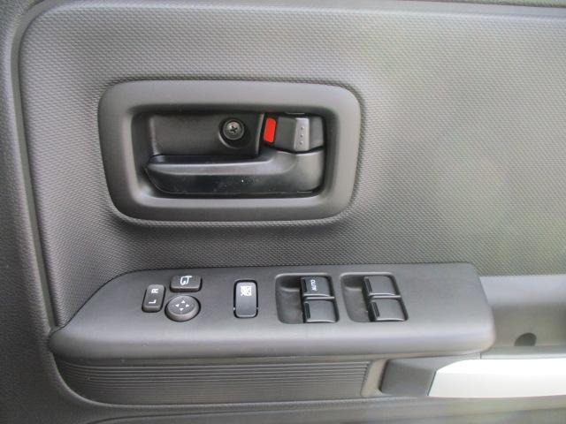 ハイブリッドXZ 2トーンルーフ 全方位モニター 2型 スズキ5年保証付 セーフティサポート(17枚目)