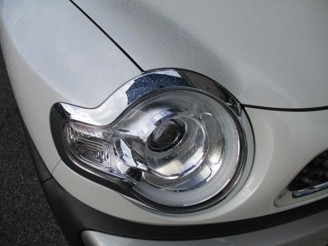 【車両状態について】当社が取扱う新車・届出済未使用車は、全車メーカー直入庫の新品卸したて車のみです。キズ・ヘコミ・修復暦等は一切ありません。車両状態についてはご安心頂けます!
