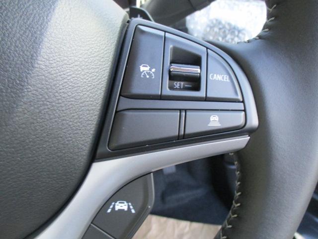 ハイブリッドMZ 2トーンルーフ 全方位モニター スズキ5年保証付 セーフティサポート(20枚目)