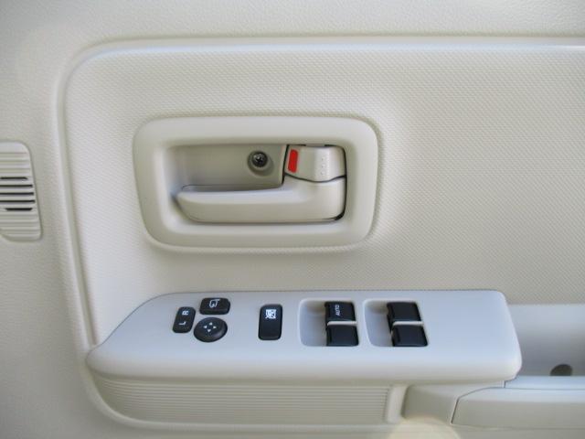 ハイブリッドX 2トーンルーフ 2型 スズキ5年保証付 軽自動車 セーフティサポート(15枚目)