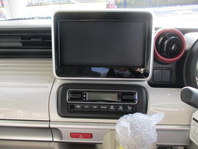 ハイブリッドX 2トーンルーフ 2型 スズキ5年保証付 軽自動車 セーフティサポート(18枚目)
