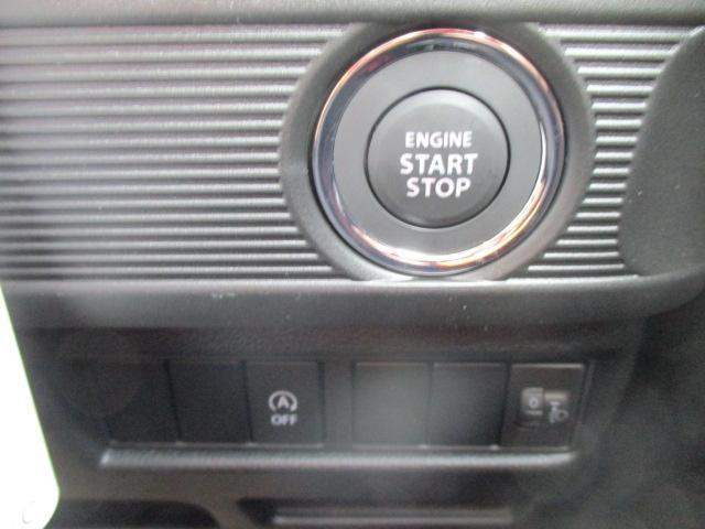 ハイブリッドG スズキ5年保証付 2型 セーフティサポート 軽自動車(10枚目)