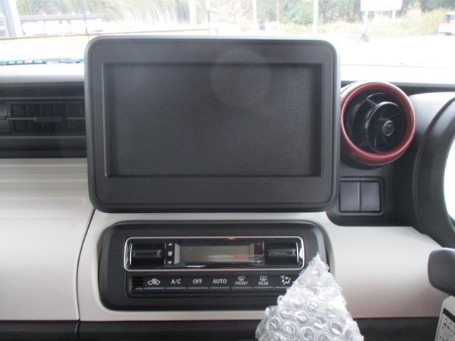 ハイブリッドG スズキ5年保証付 2型 セーフティサポート 軽自動車(13枚目)