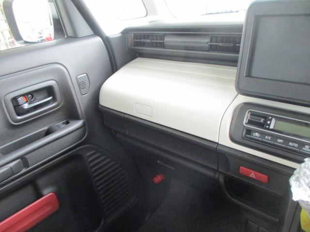 ハイブリッドG スズキ5年保証付 2型 セーフティサポート 軽自動車(15枚目)