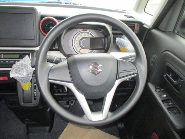 ハイブリッドG スズキ5年保証付 2型 セーフティサポート 軽自動車(18枚目)